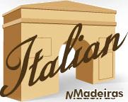 Italian Madeiras